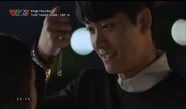 day-chuyen-trong-phim-tuoi-thanh-xuan-dcnu156-1