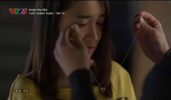 day-chuyen-trong-phim-tuoi-thanh-xuan-dcnu156-2