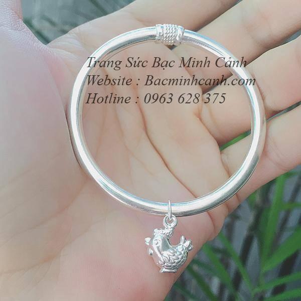 vong-bac-hinh-con-ga-306