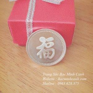 dong-bac-danh-gio-chu-phuc-1-300x300