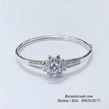 vong-tay-bac-nu-hoa-sen-quoc-hoa-246-3-380x380