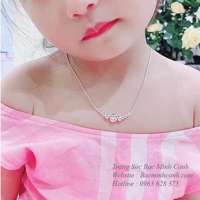 day-chuyen-bac-tre-em-dang-chuoi-bi-205