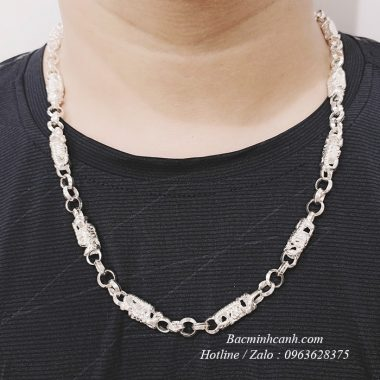 day-chuyen-bac-nam-hoa-tiet-bo-cap-dang-ong-77-380x380