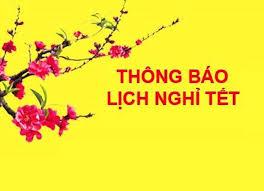 lich-nghi-tet-2018-bacminhcanh