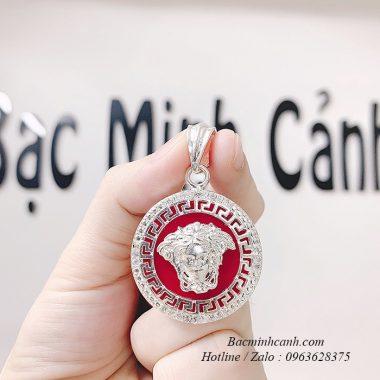 mat-day-chuyen-bac-versace-da-do-118-380x380