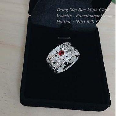 nhan-bac-nam-rong-cuon-ngoc-da-do-115-2-380x380