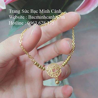 lac-tay-kim-tien-bac-xi-vang-ltnu130-1