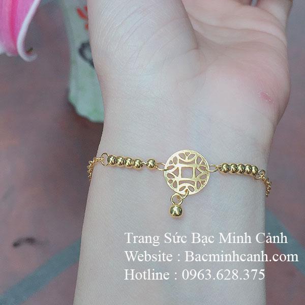 lac-tay-kim-tien-bac-xi-vang-ltnu130-2