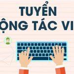 chinh-sach-cong-tac-vien-bacminhcanh-150x150