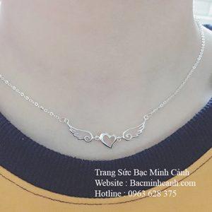 day-chuyen-trai-tim-3d-doi-canh-thien-than-2-300x300