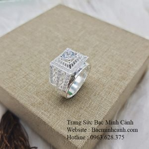 nhan-bac-nam-dinh-da-trang-nn046-2-300x300
