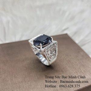 nhan-bac-nam-hinh-oval-den-1-300x300