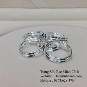 nhan-long-voi-kep-nn108-2-300x300