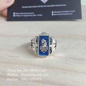 nhan-my-da-xanh-bang-bac-nn012194-2-300x300