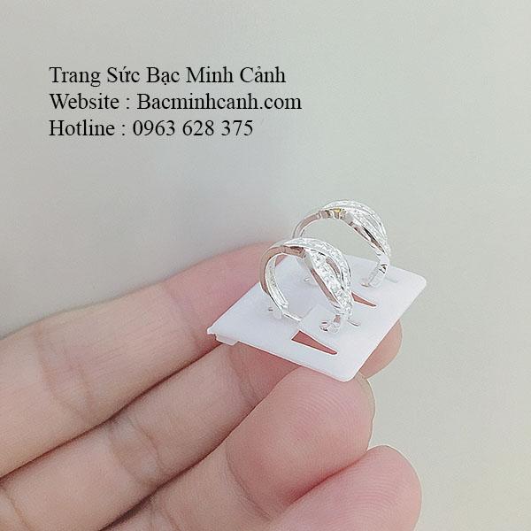 bong-tai-bac-khoa-bam-bt115-3