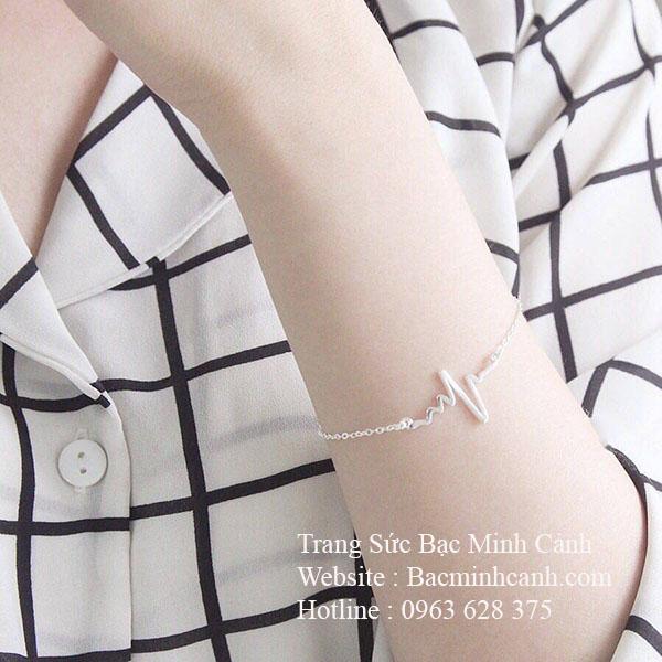lac-tay-nhip-tim-bang-bac-ltnu146