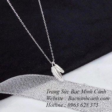day-chuyen-hinh-chiec-la-may-man-69-1-380x380