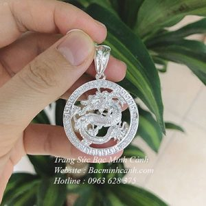 mat-day-chuyen-rong-cuon-282-2-300x300