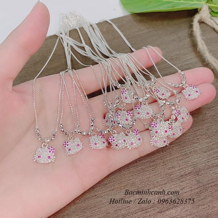 day-chuyen-hat-bi-mix-meo-kitty-36
