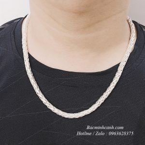 day-chuyen-bac-nam-cao-cap-dcn012-77-300x300