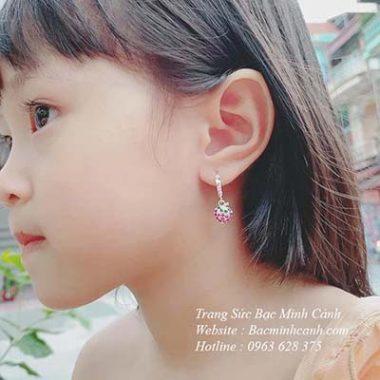 bong-tai-bac-dau-tay-cho-be-165-1-Copy-380x380