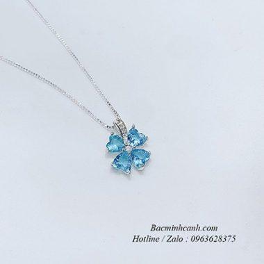day-chuyen-bac-co-4-la-xanh-duong-296-Copy-380x380
