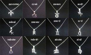 day-chuyen-bieu-tuong-12-cung-hoang-dao-bang-bac-bacminhcanh-3-300x182