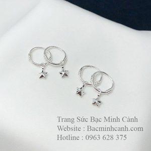khuyen-tai-cho-be-dang-tron-mix-ngoi-sao-2-300x300
