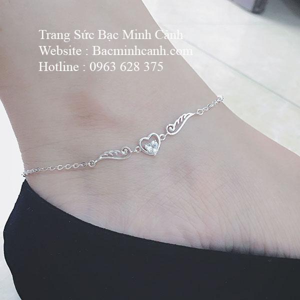 trang-suc-bac-dieu-tuong-doi-canh-5