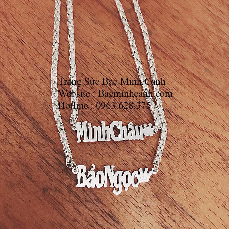 vong-co-bac-khac-ten-theo-yeu-cau-cho-be-bacminhcanh-1