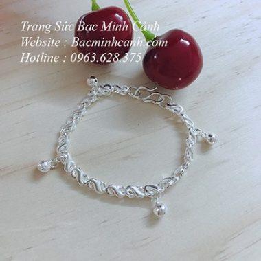 lac-bac-tre-em-hoa-tiet-so-8-2-380x380