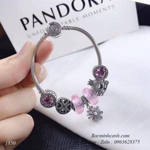 vong-pandora-charm-tim-228-1-300x300