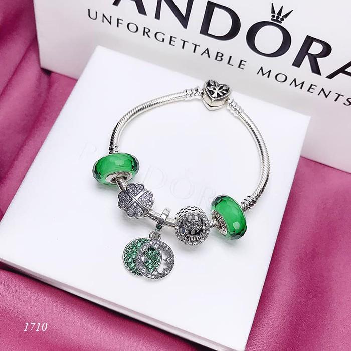 vong-pandora-mix-charm-mau-xanh-228-2