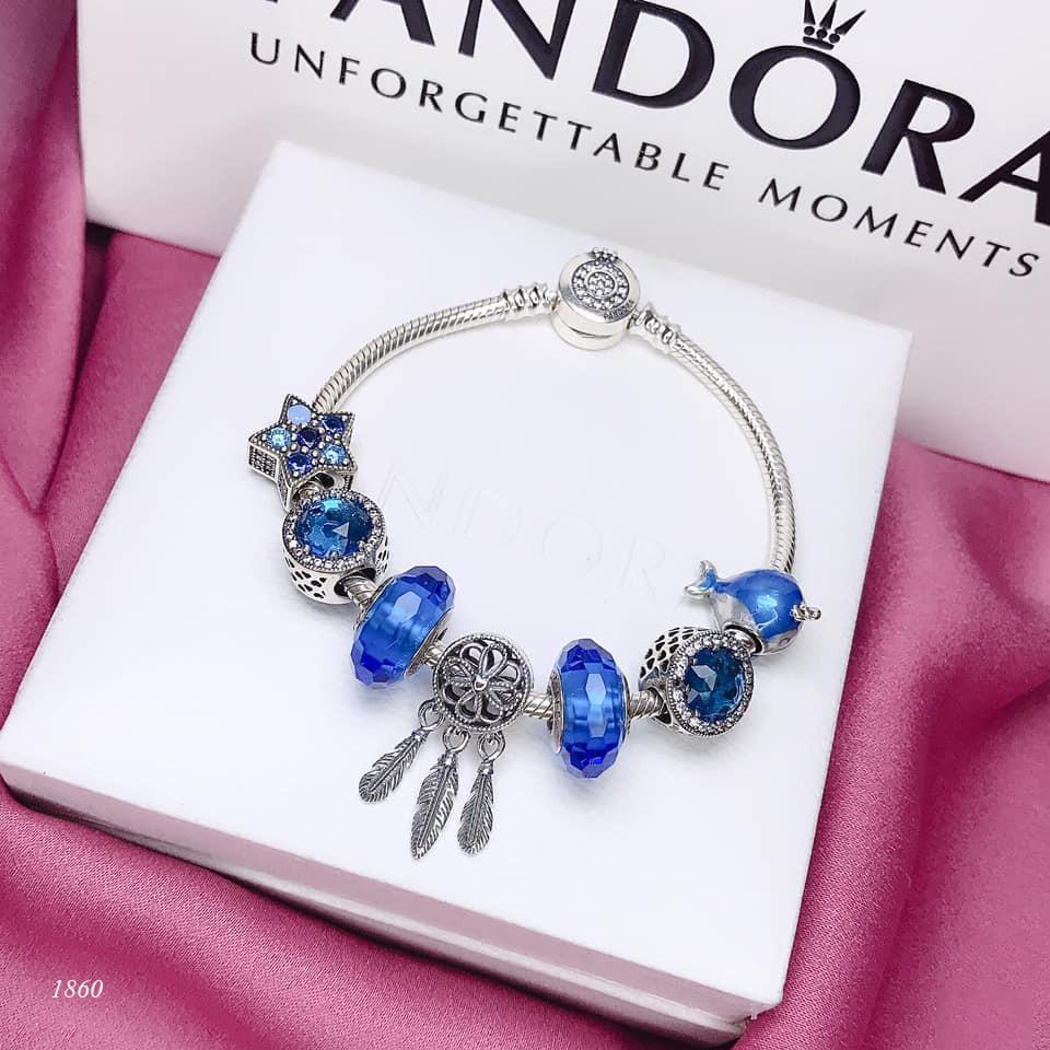 vong-pandora-mix-charm-mau-xanh-228-4