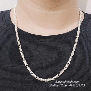 day-chuyen-bac-nam-dang-xoan-oc-77-380x380