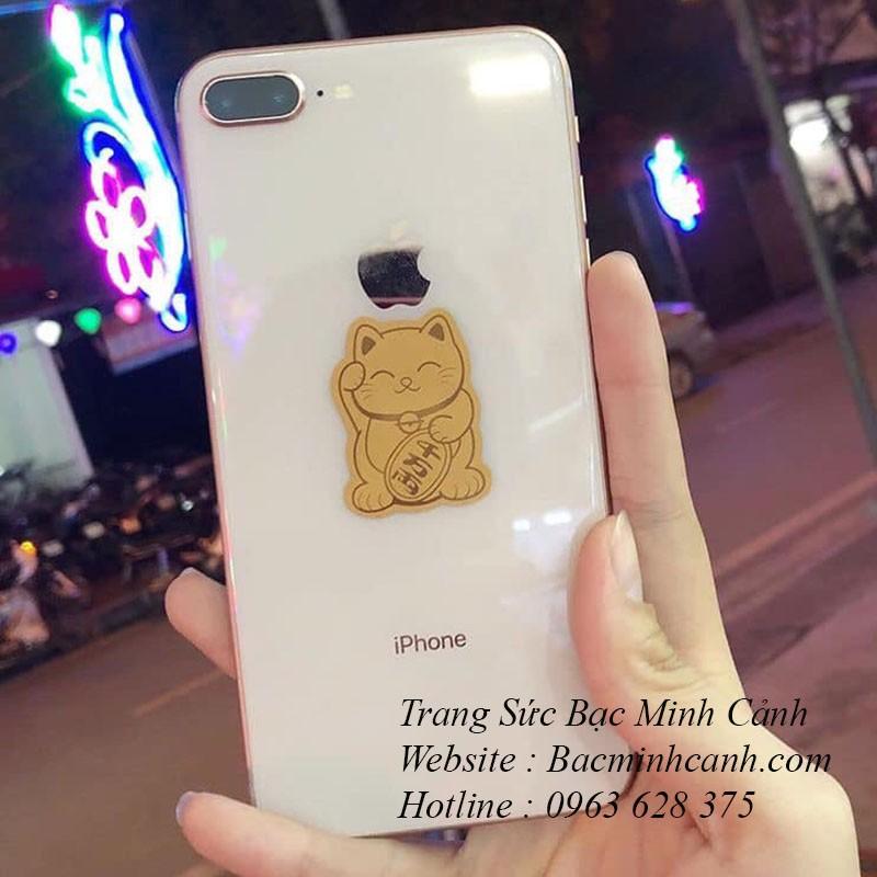 mieng-dan-dien-thoai-meo-than-tai-bac-xi-vang-2