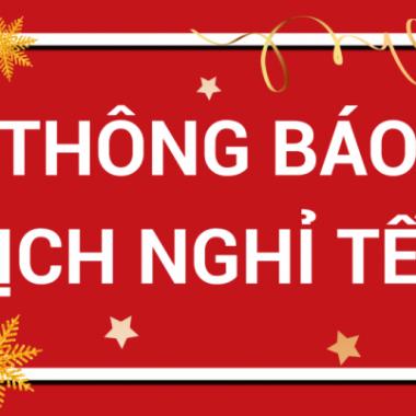 lich-nghi-tet-bacminhcanh2020-380x380