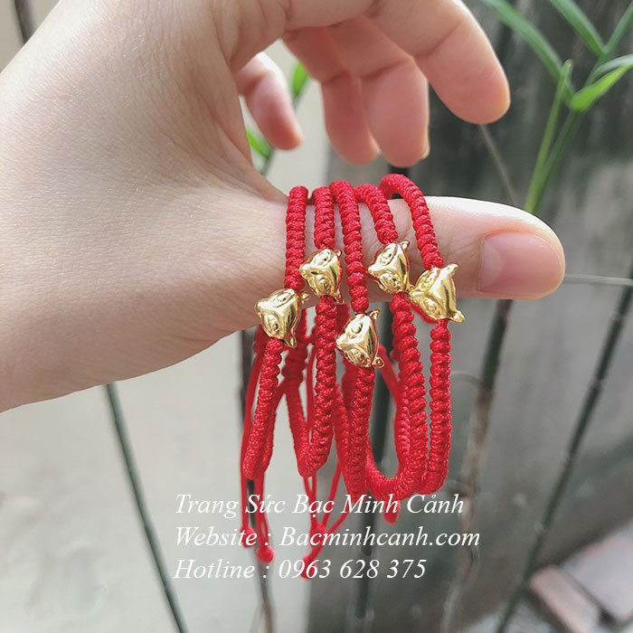 vong-tay-charm-ho-ly-chi-do-vang-10k-272-1