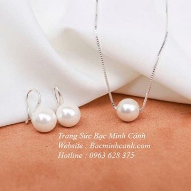 bo-trang-suc-ngoc-trai-Circle-pearl-bts044-2-380x380