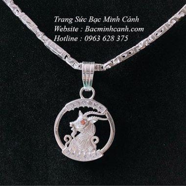 day-chuyen-bac-nam-mat-hinh-con-de-2-380x380
