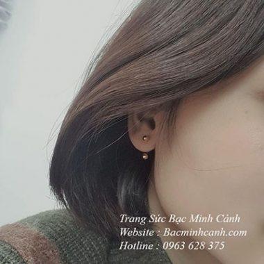 khuyen-tai-bi-vang-cang-cong-3-380x380