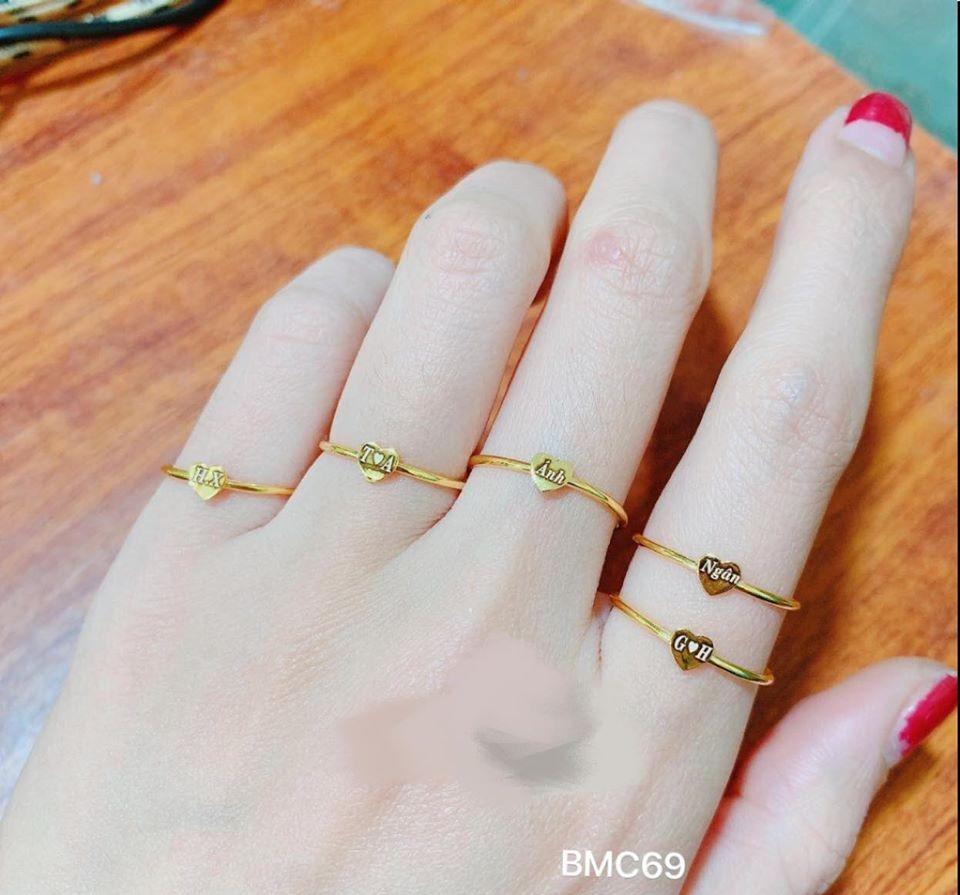 nhan-vang-10k-hinh-trai-tim-khac-chu-nnu123-1