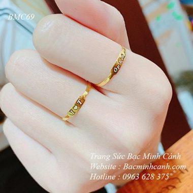 nhan-vang-10k-khac-ten-theo-yeu-cau-2-380x380