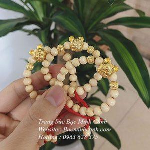 vong-dau-tam-charm-chuot-bac-xi-vang-1-Copy-300x300