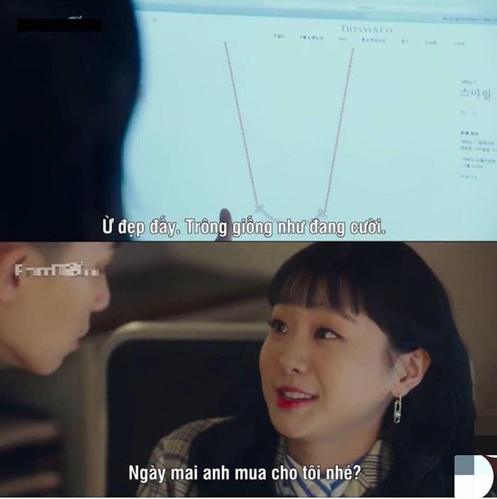day-chuyen-trong-phim-tang-lop-Itaewon-class-5