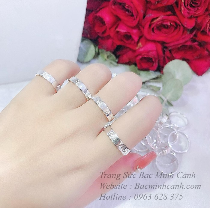 nhan-doi-Cartier-Love-bac-3