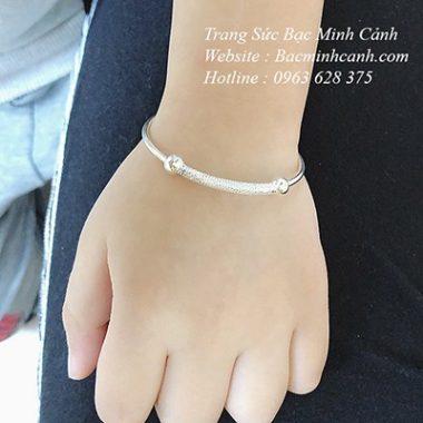 vong-bac-tre-em-hinh-mat-cuoi-274-3-380x380