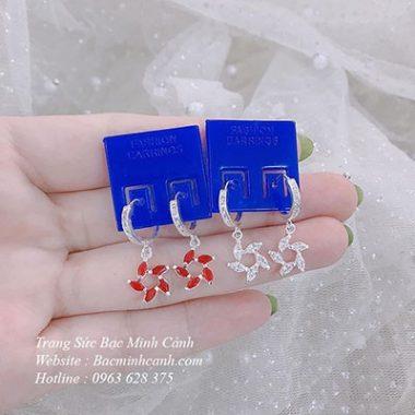 bong-tai-bac-chong-chong-cho-be-bt163-2-380x380