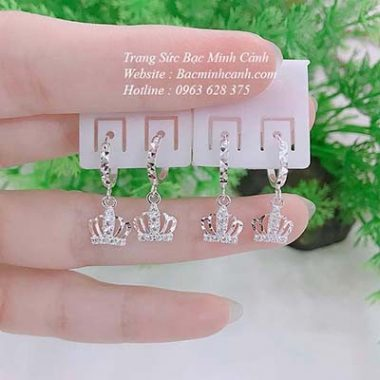 bong-tai-hinh-vuong-mien-cho-be-bt158-2-380x380