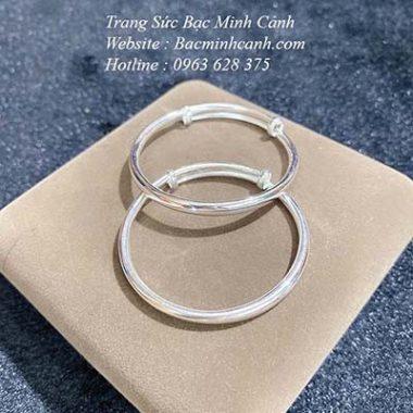 lac-bac-tron-tron-dieu-chinh-size-cho-be-te183-2-380x380
